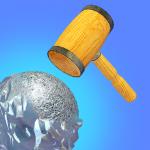 Foil Turning 3D 1.2.0 (Mod)