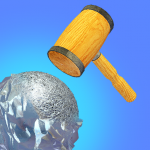 Foil Turning 3D  1.5.0 (Mod)