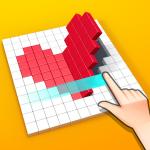 Fold Up 4.5.3978 (Mod)