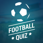 Football Quiz – Guess players, clubs, leagues 1.7 (Mod)