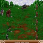 Free Heroes 2 3278.42 (Mod)