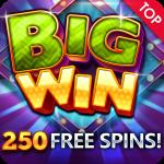 Free Slots Casino – Adventures 2.8.3602 (Mod)