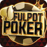 Fulpot Poker Texas Holdem, Omaha, Tournaments  2.0.50 (Mod)