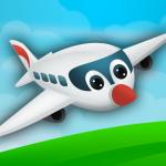 Fun Kids Planes Game 1.0.8 (Mod)