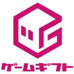 [ゲームギフト]人気ゲームのアイテムGET・事前登録/攻略 02.02.09 (Mod)