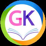 GK in Hindi 3.8 (Mod)