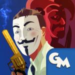 GM Online : Murder Among Us, Hide & Seek, Fall Run 1.1.5 (Mod)