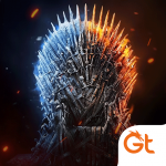 GOT: Winter is Coming M 2.0.09120356 (Mod)