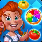 Garden Farm Legend 2.2.5002 (Mod)