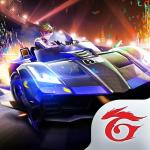Garena Speed Drifters 1.10.6.14644 (Mod)