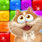 Gem Blast Magic Match Puzzle  21.0224.09 (Mod)