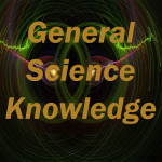 General Science Knowledge Test 60 (Mod)
