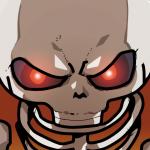 Ghost Knight : IDLE RPG 1.372 (Mod)