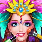 👧💄Girl's Secret – Princess Salon  (Mod)