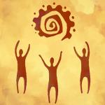 God Simulator. Sandbox strategy game Religion Inc. 1.1.73 (Mod)