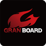 GranBoard 7.4.6 (Mod)