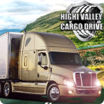 Grand City Truck Driving Simulator 2018 Game 3.0 (Mod)