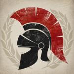 Great Conqueror:Rome  (Mod)
