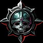 Grim wanderings 2: Strategic turn-based rpg 1.45 (Mod)