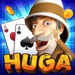 HUGA野蠻世界娛樂城 HUGA野蠻世界娛樂城5.13.3 (Mod)