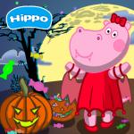 Halloween: Candy Hunter 1.2.2 (Mod)
