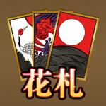 Hanafuda Koi Koi 1.4.4  (Mod)