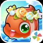Happy Fish 10.1.19 (Mod)