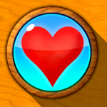 Hardwood Hearts Free 2.0.434.0 (Mod)