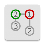 Hashi (Bridges) 7.2 (Mod)
