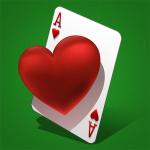 Hearts: Card Game 1.2.0.617 (Mod)