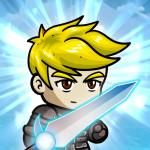 Hero Age RPG classic  2.1.1 (Mod)