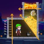 Hero pull the pin: Hero rescue 3.7 (Mod)