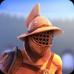 Heroes Empire: TCG – Card Adventure Game. Free CCG 1.7.6  (Mod)