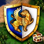 Heroes Magic World 1.1.2 (Mod)