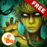 Hidden Objects – Spirit Legends 1 (Free To Play)  1.0.3 (Mod)