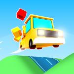 Hill Transporter 1.4 (Mod)