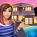 Home Street – Home Design Game 0.32.3  (Mod)