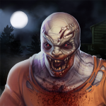 Horror Show Scary Online Survival Game  0.99 (Mod)