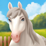 Horse Haven World Adventures 8.9.0 (Mod)