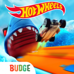 Hot Wheels Unlimited 1.0 (Mod)