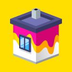 House Paint 1.4.2 (Mod)