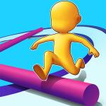 Hyper Run 3D  1.1.3 (Mod)