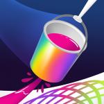 I Can Paint 1.3.1 (Mod)