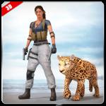 IGI Commando Adventure: TPS Action Shooting Game 1.0.10 (Mod)