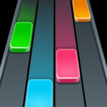 INFINITE TILES – Be Fast!  2.2.80 (Mod)