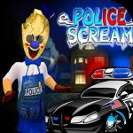 Ice Rod police creams Neighbor 2020  19 (Mod)
