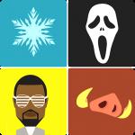 Icon Quiz: Fun Icons Trivia!  6.3.2 (Mod)