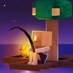 Idle Arks Build at Sea  2.1.7 (Mod)