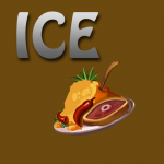 Idle Cooking Emperor 1.02 (Mod)