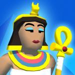 Idle Egypt Tycoon 1.7.1 (Mod)